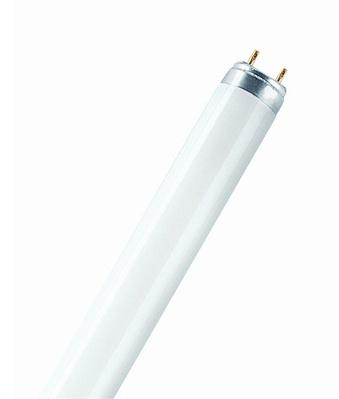Leuchtstofflampe 58W  Lumilux-De Luxe