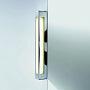 BLOC Hersteller von Decor Walther