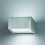 BOX 10 Hersteller von Decor Walther