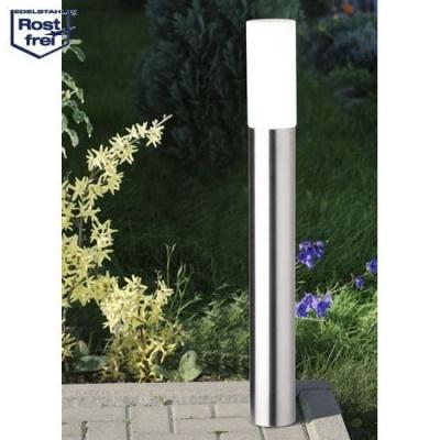 CMD Aqua Polo 44 Edelstahlleuchte Standlampe