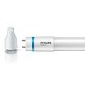 LED-Leuchtstofflampe 600mm 10W 830 als Ersatz für 18W-T8