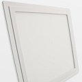 Abalight LED Panel SNAP Frame-In-One SFIO-618618-40-860-MW