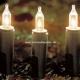 Mini-Lichterkette 833515 von Hellum