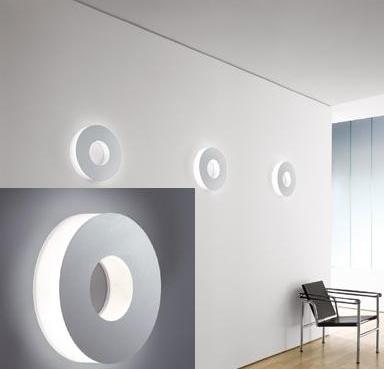 licht und leuchte. Black Bedroom Furniture Sets. Home Design Ideas