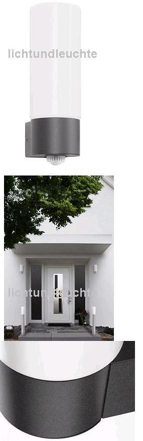 CMD Aqua Wall anthrazit mit Sensor 63/BM