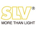 SLV 112732 Flat Frames Basic Einbauleuchte Treppenstufen