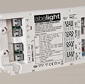 ABALIGHT LED Treiber JET-60A-1700-IC20-DPV