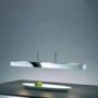 BOX HL 90 Hängeleuchte von Decor Walther